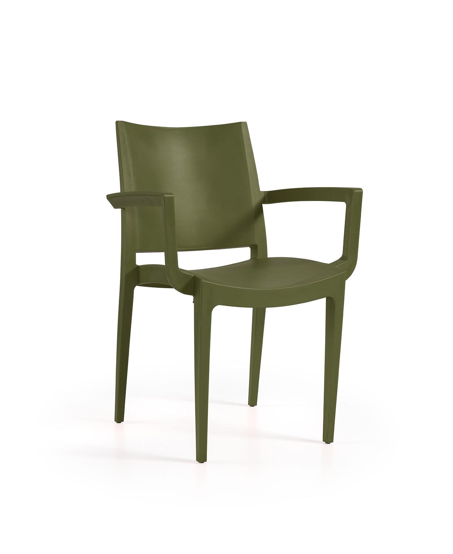 514   Olive