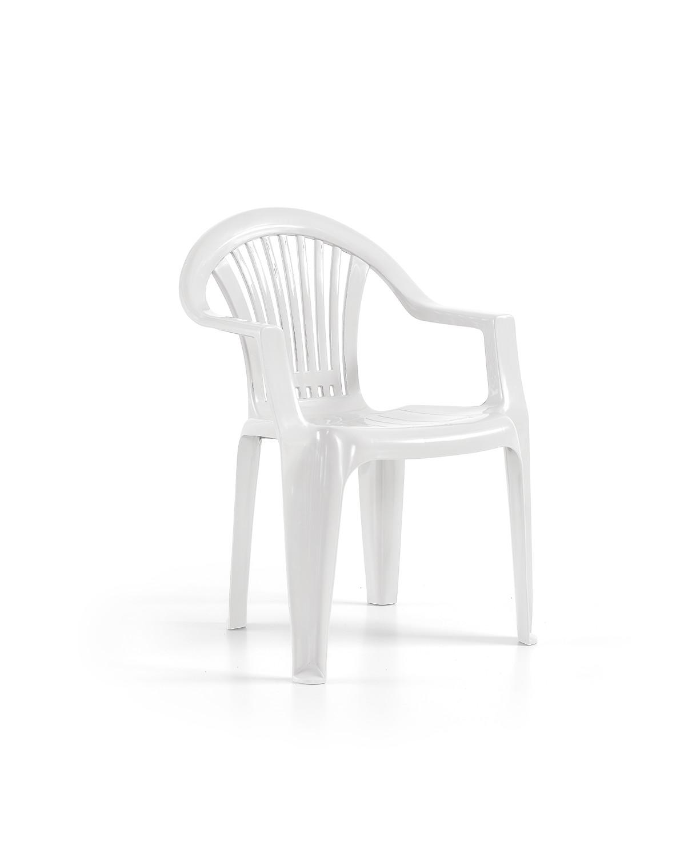 100 | Branco