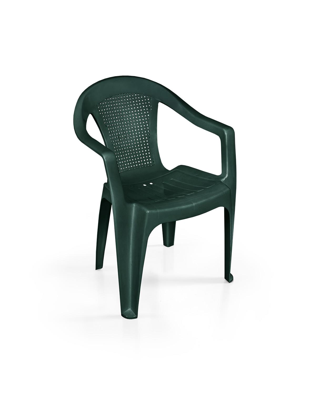 500   Verde Braga