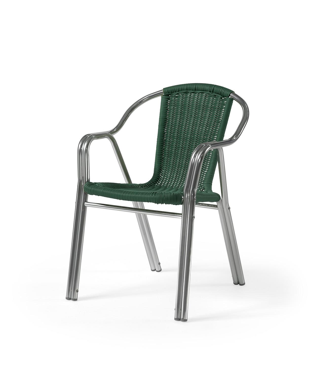 503   Verde