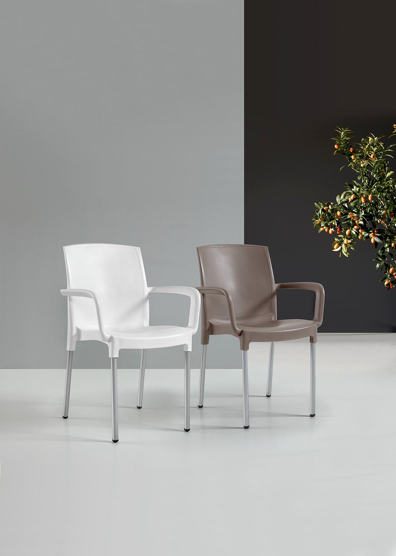 Cadeira Claire