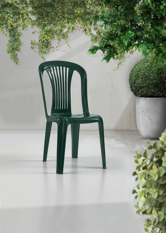 Cadeira Sintra