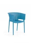 620 | Azul Claro