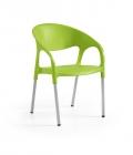 540 | Verde Limão