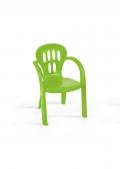 540   Verde Limão