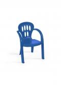610   Azul Riga