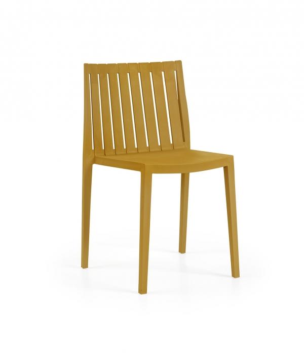 Cadeira Elite Sem Braços