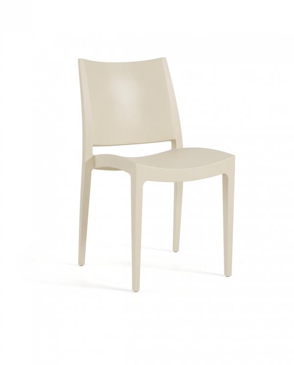 Cadeira Libby