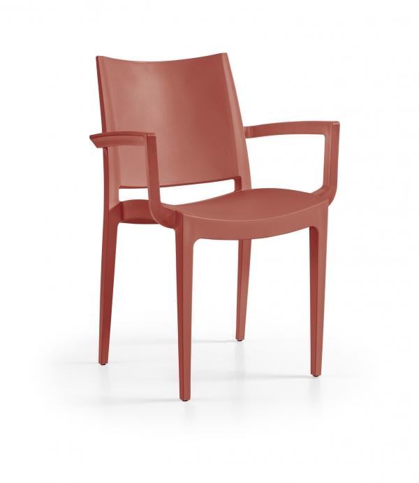 Cadeira Wanda