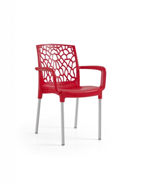 Cadeira Aracna