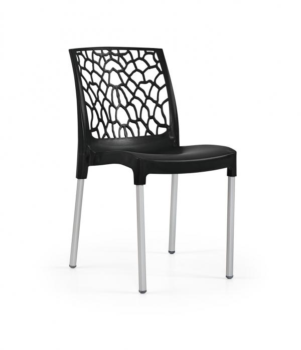 Cadeira Sophie