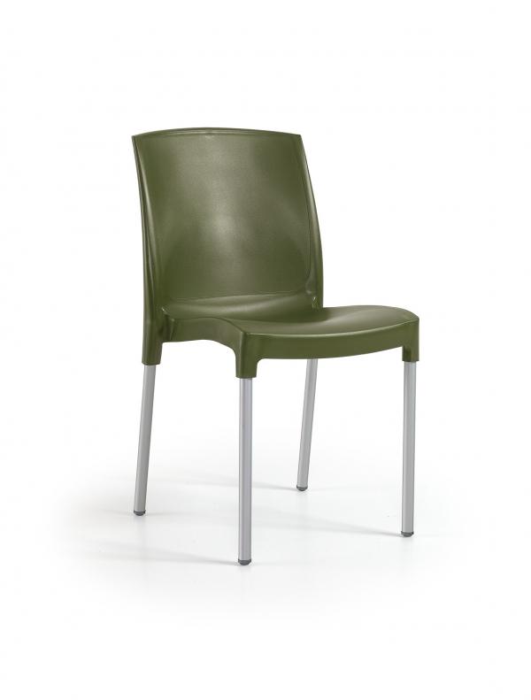 Cadeira Jenny