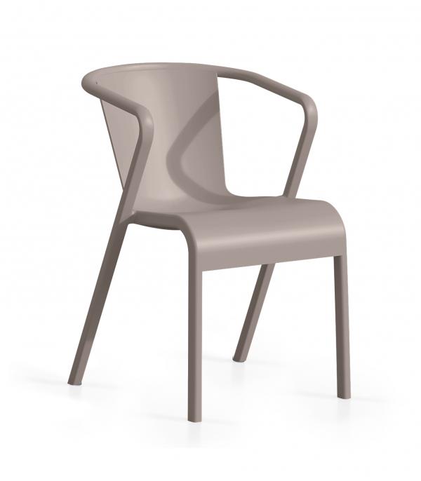 Cadeira Lusa