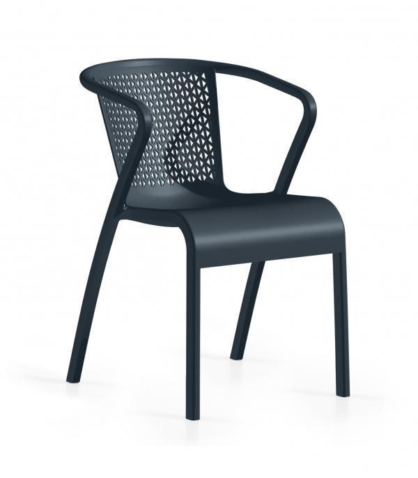 Cadeira Tuga