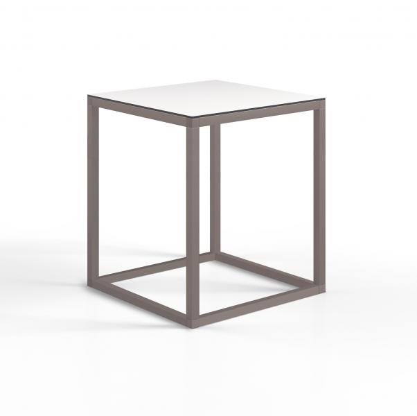 Mesa Alta Cubic, 60x60