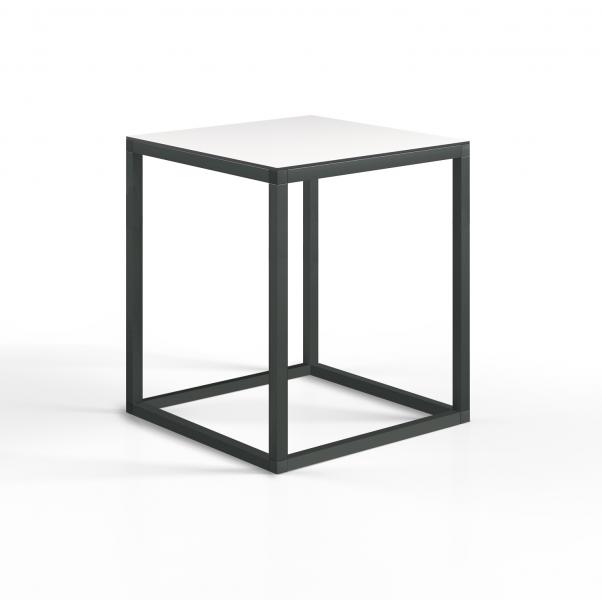 Mesa Alta Cubic, 70x70