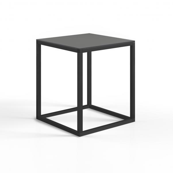 Mesa Alta Cubic, 80x80