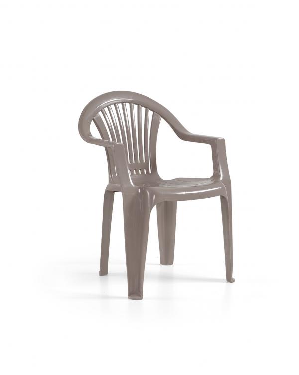 Cadeira Braga