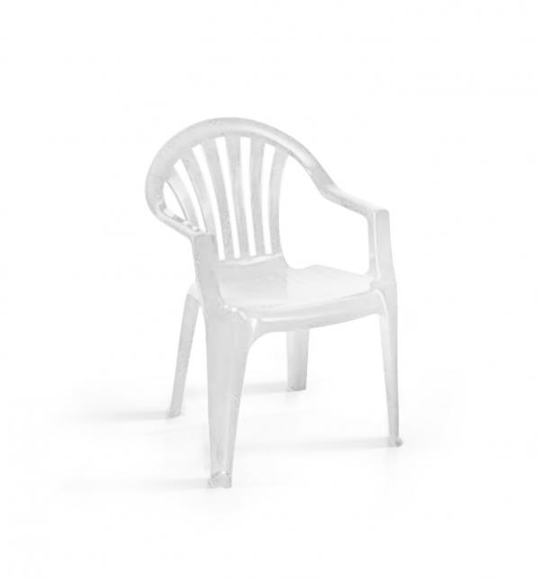 Cadeira Gerês