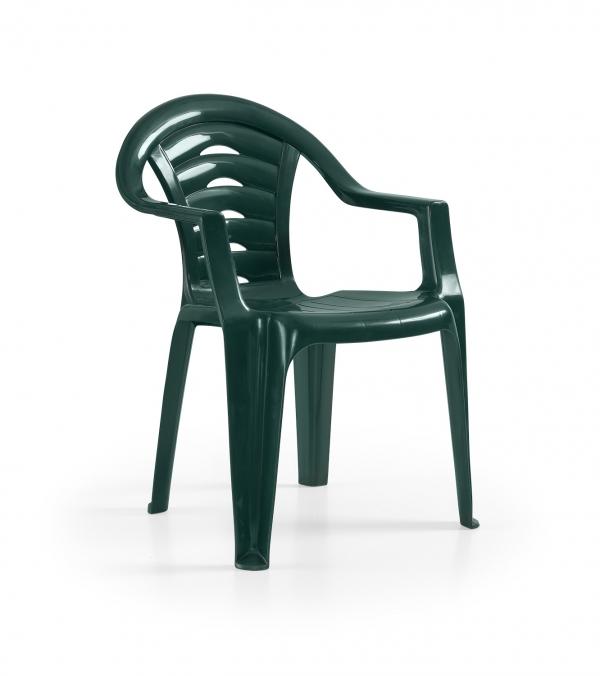 Cadeira Faro
