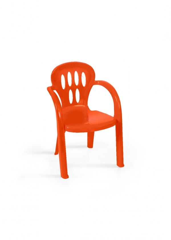 Cadeira Criança
