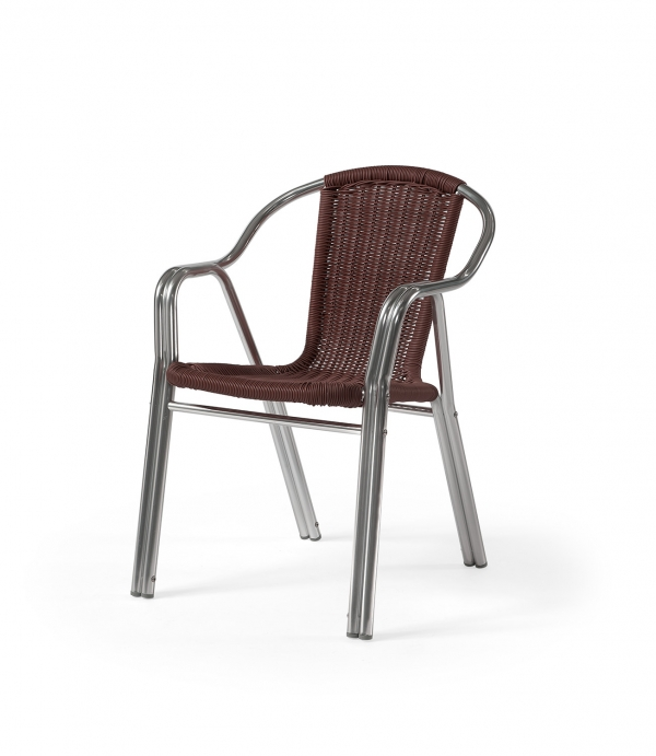 Cadeira AL-1