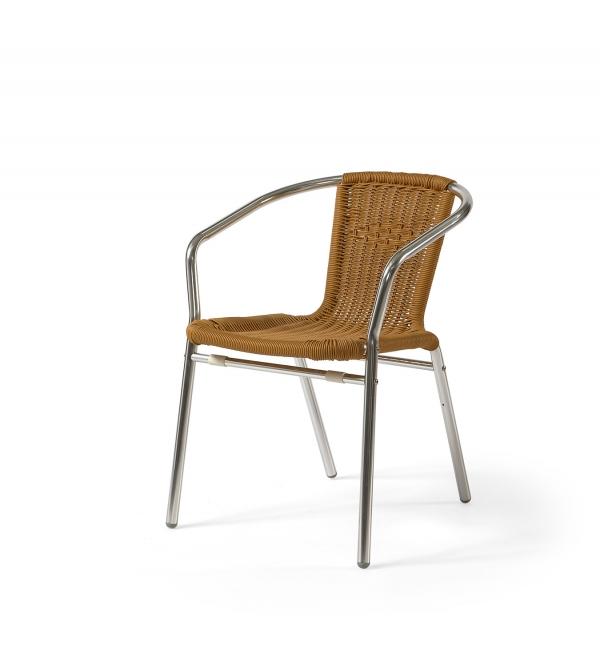 Cadeira AL-2