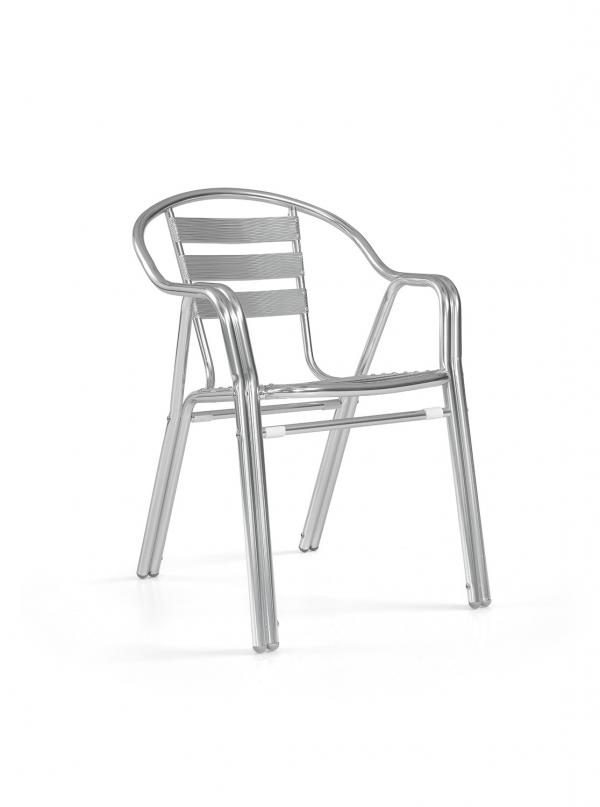 Cadeira AL-3