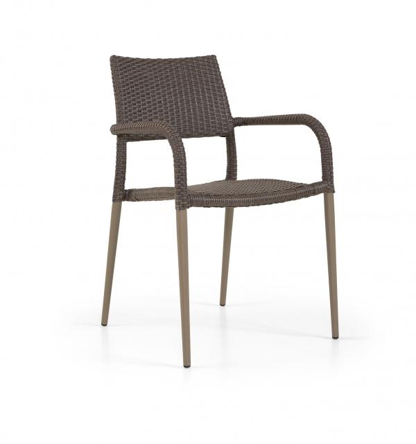 Cadeira ALR-3