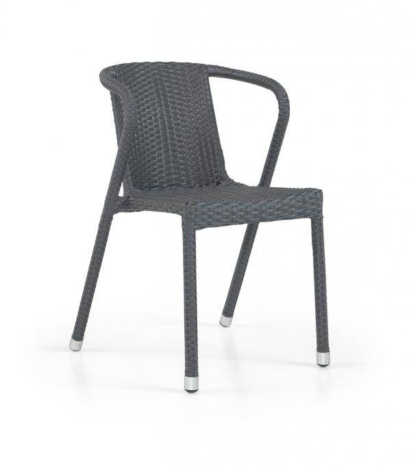 Cadeira ALR-4