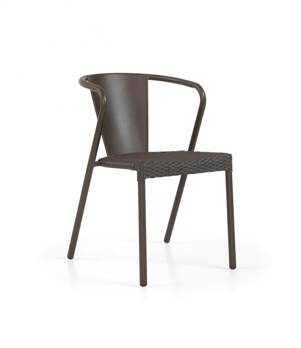 Cadeira ALR-5