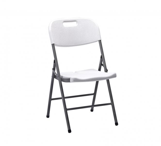 Cadeira Folding SZ-53