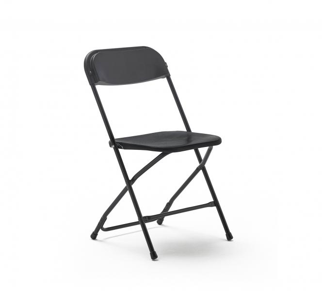 Cadeira Every