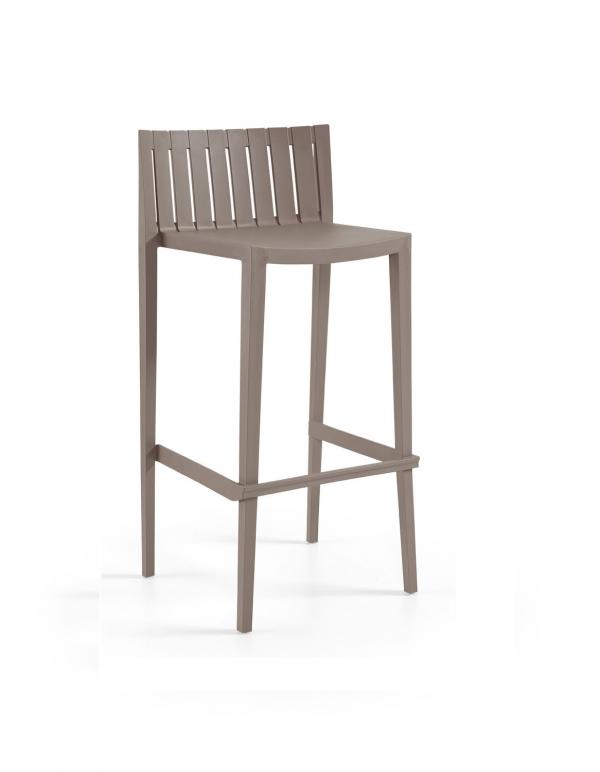 Cadeira Alta Elite 99H