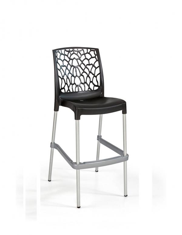 Cadeira Alta Sydney