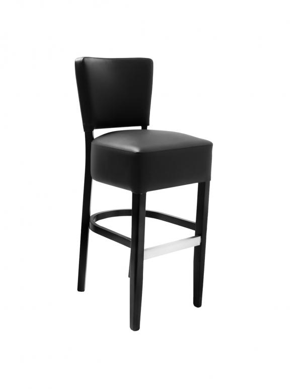 Cadeira Alta Marta