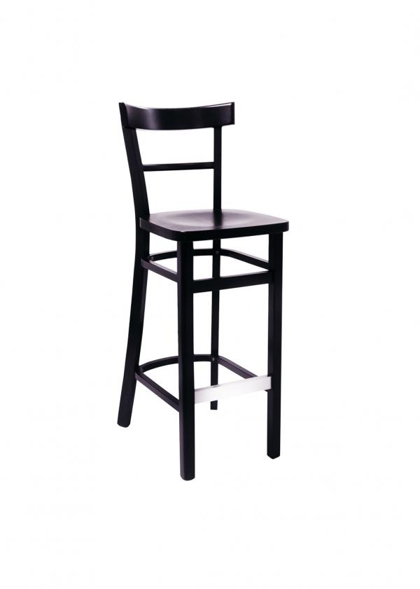 Cadeira Alta Lena