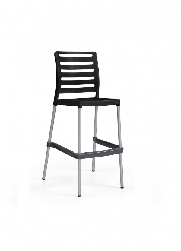 Cadeira Alta Diva