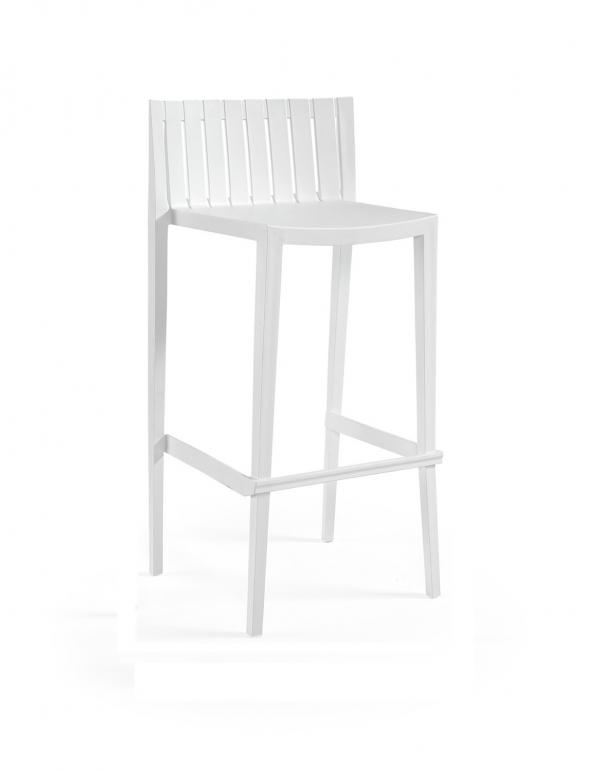 Cadeira Alta Elite 89H