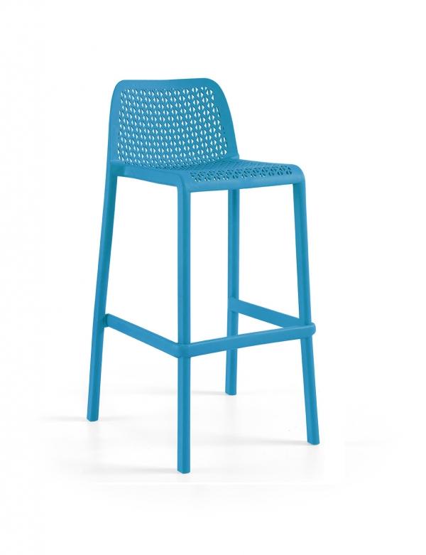 Cadeira Alta Oxy 99H