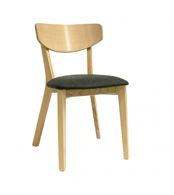 Cadeira Emily