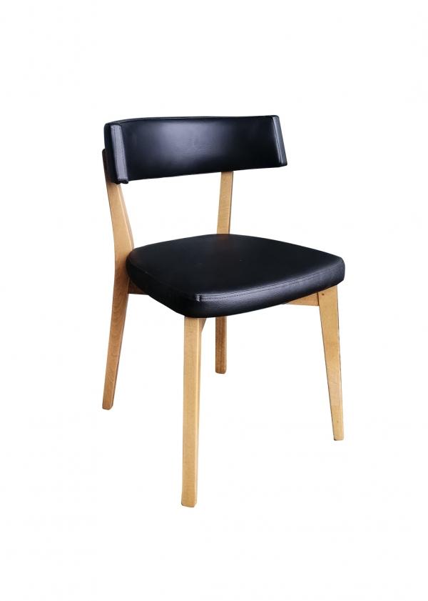 Cadeira Evrest