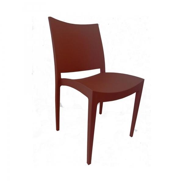 Cadeira Judy